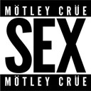 M&ouml;tley Cr&uuml;e - Sex