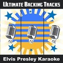 Soundmachine - Ultimate backing tracks: elvis prelsey karaoke