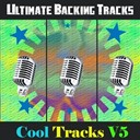 Soundmachine - Ultimate backing tracks: cool tracks v5