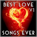 Love / Romance - Best love songs ever, vol.1