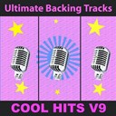 Soundmachine - Ultimate backing tracks: cool hits, vol. 9