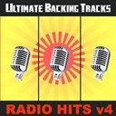 Soundmachine - Ultimate backing tracks: radio hits, vol. 4