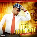 M. R. Cheena - The lion jatt
