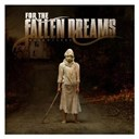For The Fallen Dreams - Relentless
