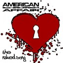 American Affair - The naked song