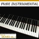 Twilight Trio - Pure instrumental: best of the movies, vol. 2