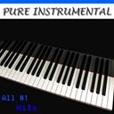 Twilight Trio - Pure instrumental: all #1 hits