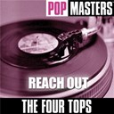 The Four Tops - Pop masters: reach out