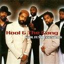 Kool &amp; The Gang - Kool funk essentials cd2