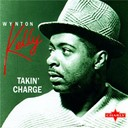 Wynton Kelly - Takin' charge