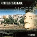 Cheb Tahar - Algerie