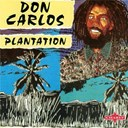 Don Carlos - Plantation