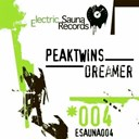 Peaktwins - Dreamer