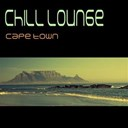 2nd Floor / Airstream One / Bionic State / Cabal / Channel 2 / Enfant De Luxe / Esteban Garcia / Just Arrived / Kyoto Culture / Lounge Generation / Soho Lounge / Syntetica / The Maestro / Variuos Artists - Chill lounge cape town