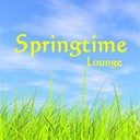 Klangkraftwelten / Living Room / Patrick Marsh / Patrick Marsh Vs Mr. Steep / Sir Evergreen / Tonit / Urania - Springtime lounge 1
