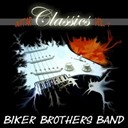 Biker Brothers Band - Guitar Hits - Volume 1