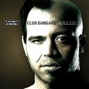 Club Bangahs - Headless