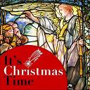 Andrea Mingardi / Castellina Pasi / Franco Bagutti / Genio & Pierrots / Maheya / Maurizio Russo / Orny - It's christmas time