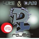 Dan / Luke - Dl project