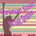 Christian Scott - Its got groove