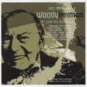 Woody Herman - Four brothers (jazz anthology)