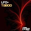 Lfo - Taboo