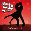 Patrick Péronne - Just the two of us vol. 1