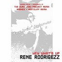 Rene Rodrigezz - Hey what's up