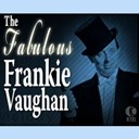Frankie Vaughan - The fabulous frankie vaughan