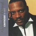 Alexander O'neal - Criticize '98 mix