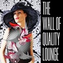 351 Lake Shore Drive / Aimée Sol / André Walter / Aqualise / Asheni / Eddie Silverton / Kaledj Meet Andy & Alby / Mariella Narvaez / Simon Le Grec / Slg - The wall of quality lounge part 1