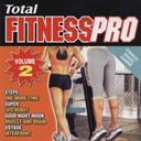 Fitness Band - Total fitness pro volume 2