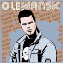 Ole Van Dansk - Better think twice ep