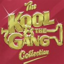 Kool & The Gang - Collection (live in concert)