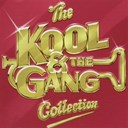 Kool &amp; The Gang - Collection (live in concert)