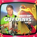 Guy Denys - Best of guy denys vol. 2