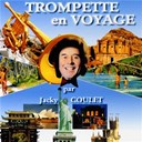 Jacky Coulet - Trompette en voyage
