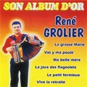 René Grolier - Son album d'or