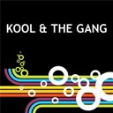 Kool &amp; The Gang - Kool &amp; the gang