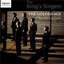The King's Singers - The golden age - siglo de oro
