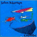 John Martyn - Cooltide