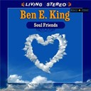 Ben E. King - Soul friends