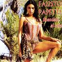 Fausto Papetti - Scandalo al sole