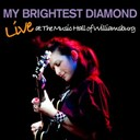 My Brightest Diamond - Live at le poisson rouge