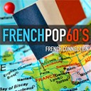 French Connection - French pop 60's