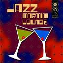 Compilation - Jazz Martini Lounge