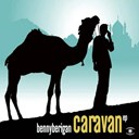 Benny Berigan - Caravan adaption ep