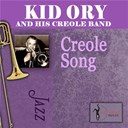 His Creole Band / Kid Ory - Creole song