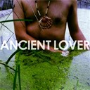 Tigercity - Ancient lover