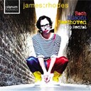 James Rhodes - Now would all freudians please stand aside